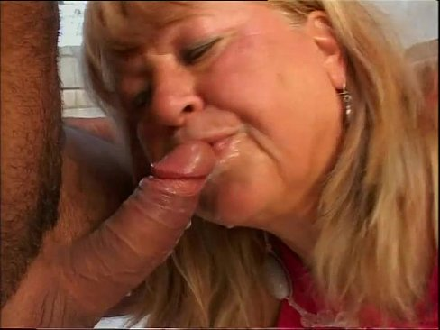 Amateur milf creampie stockings she was 8