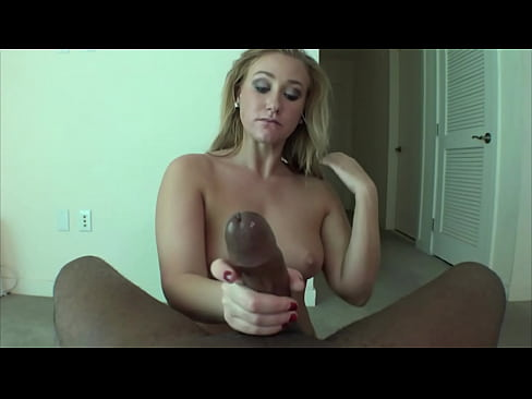 Amateur Ann Marie was so scared on her first audition she was near tears