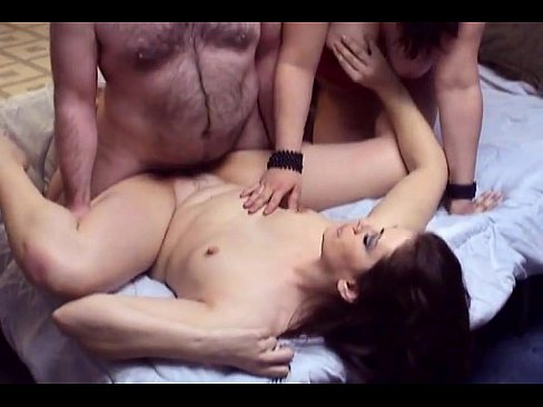 3some groupsex in amateurstyle