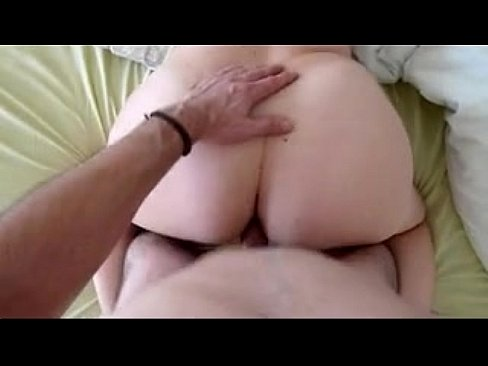 Girl Pov Masturbation French