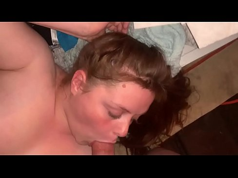 Angel gets fucked by her boyfriend while hubby records