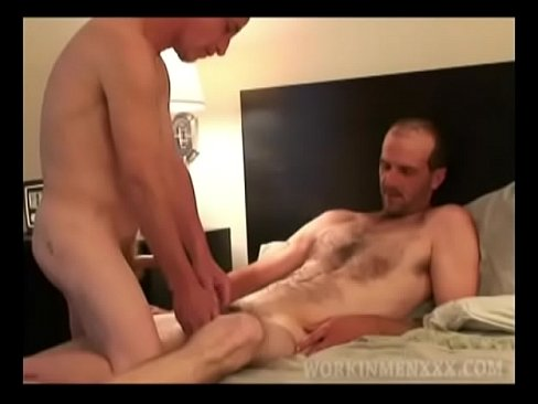 Free huge white cock