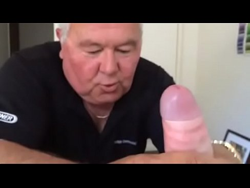 My wife sucked another mans cock