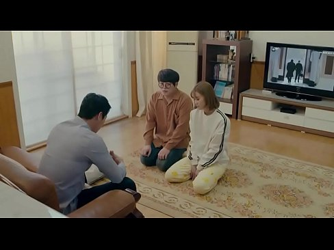 cover video cat3clip tk   my daughter is stupid 2018 720p
