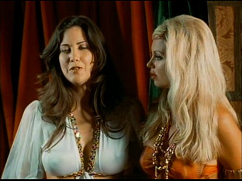cover video the exotic time machine 1998 dvdrip ita