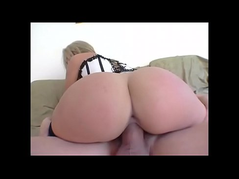 Asin sex video youtube