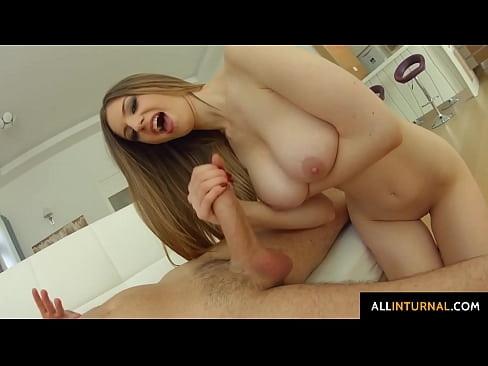 cover video stella cox big tit girl getting fucked