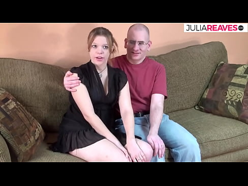Clip sex Dirty blowjob with her professor