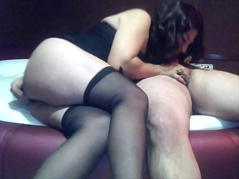 Clip sex Hot hemale fucked by friend