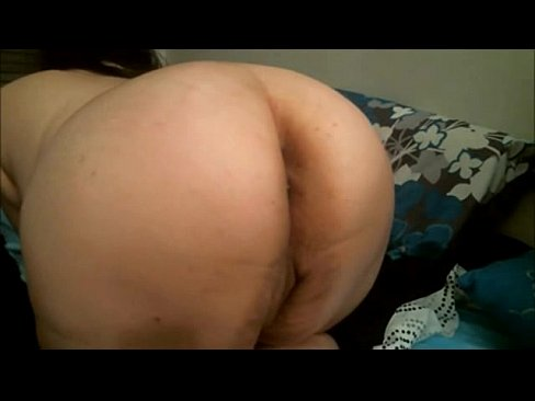 Impossible. free bbw live cams