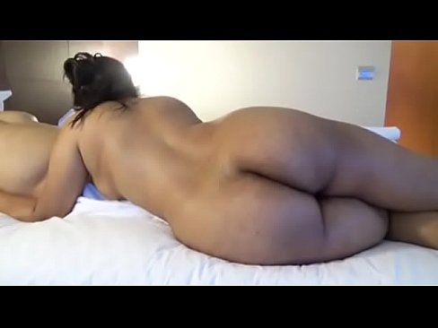 Indian Bhabhi Sunita Friend Sex In Hotel