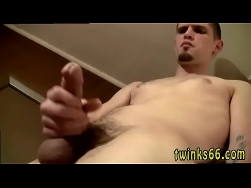 Opinion male urinal cock naked