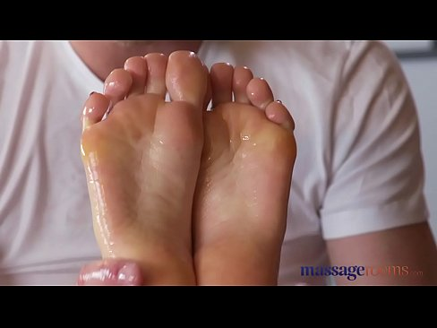 Stud girl orgasm xvideos join. All