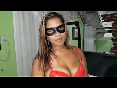 Have thought porno brazil suruba rather good