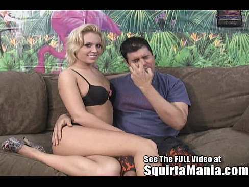 cover video Jamey Janes And   Her Squirting Porn Pussy Vis  Porn Pussy Visi Porn Pussy Visit Squirtamaina