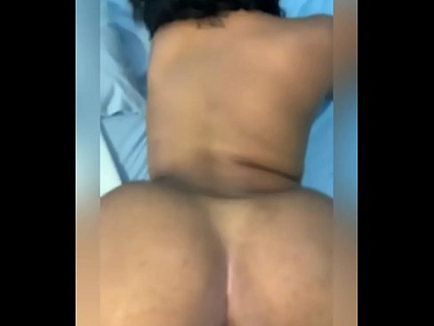 Film Me when you give me Backshots so you always remember this phat ass when I call you back for more