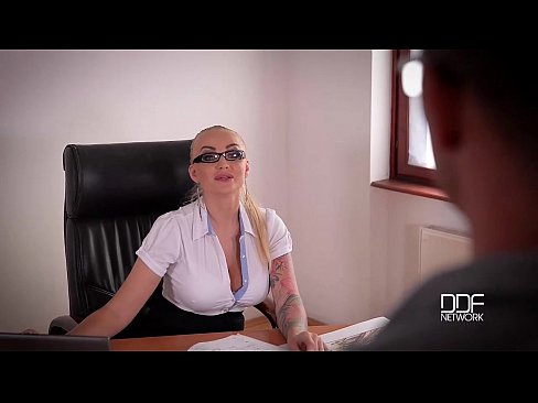 Full hd sexy videos free download