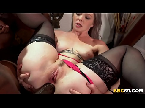 New Phase In Relationship - Kay Carter