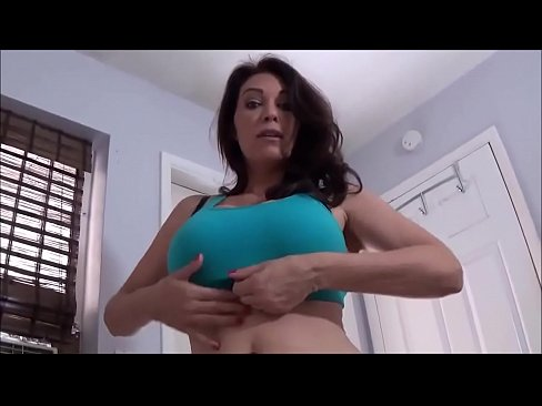 Workout mom coming