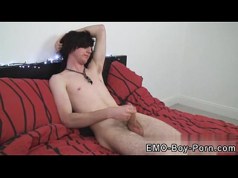 gay boy mobile porn vrući porno videi