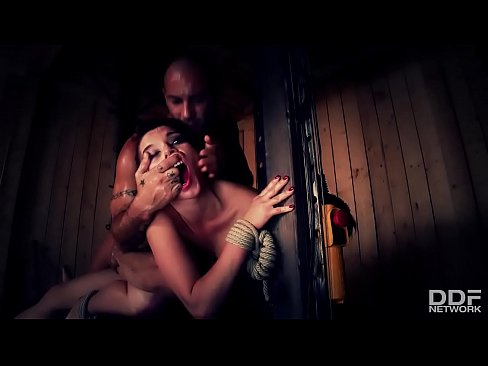 cover video leila moon gets  manhandled and mouth fucked u  mouth fucked u mouth fucked ups
