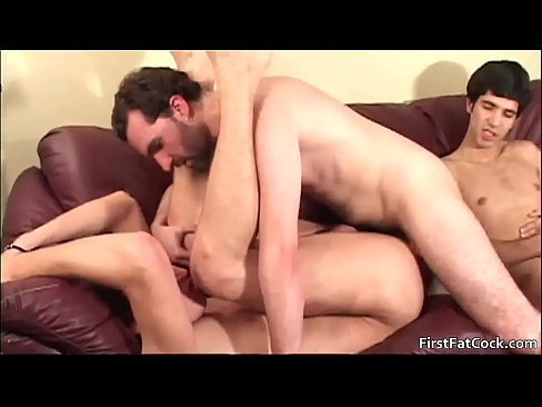 topic Very valuable anal penetration for hard dick realize, what have written?