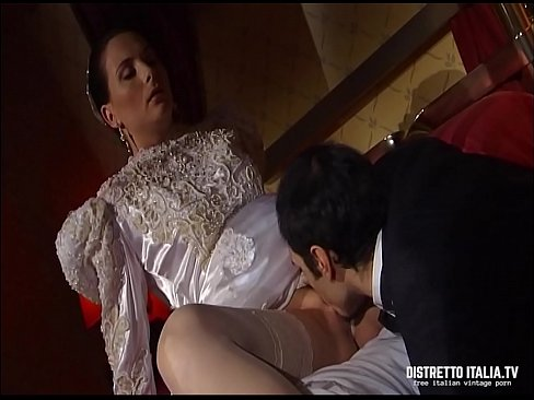 pity, that now kristi love facial cumshot can not
