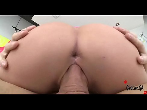 Amazing juicy pussy riding cock- full video on GirlsLive.GA