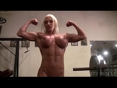Quality porn Free fisting nude videos