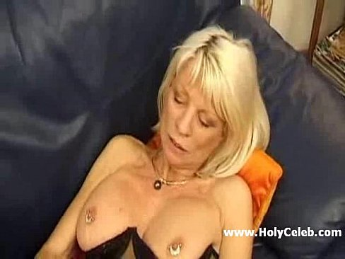 Hot girls tits pop out of shirt sexy and funny