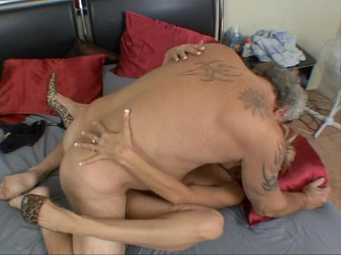 Joey buttafuoco sex tape download