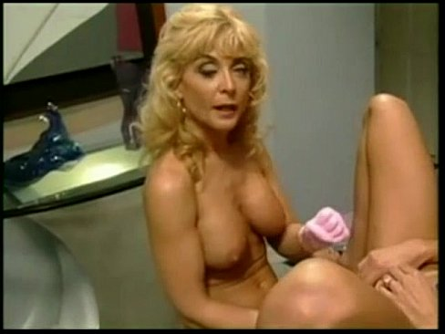 adult actress delta force