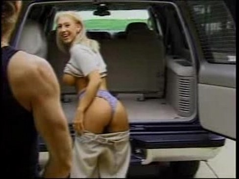 Cheating On Her Wife Cherie Deville