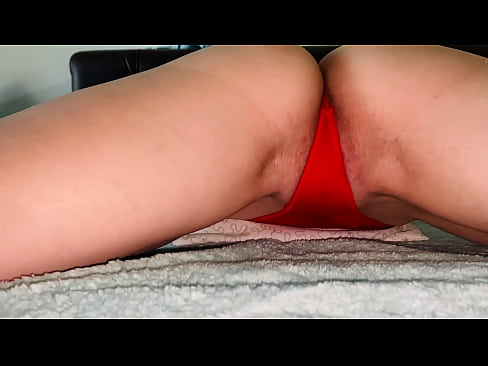 morning sex by my wife's sister