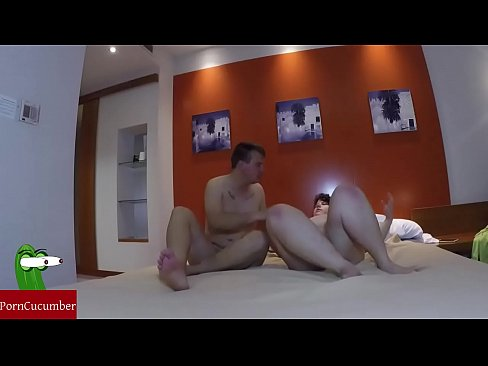 nudist couple wanting to suck