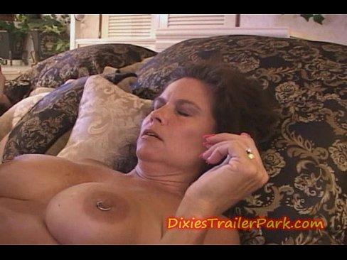 Two MILFS Creamed on a BOAT