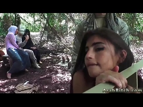 cover video Arab Anal Se x And Actress Home Away From Home Away From Home