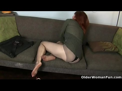 you shall not covet your neighbors milf part 45