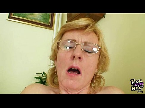 Free milf teacher videos