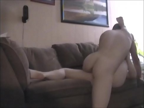 fucking amateur texas wife porn
