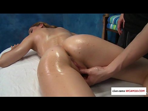Interracial white wife first black fuck
