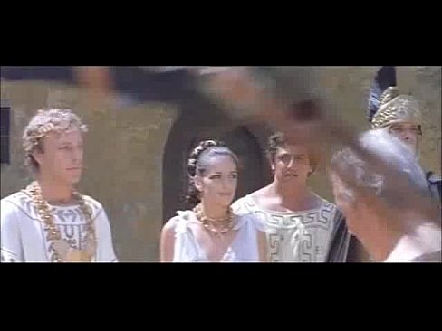 Messalina messalina imperial orgasm 1981 YES...Brazzers