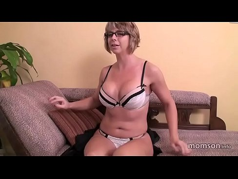 sexy sensual super hot bunny outfit