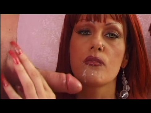 Asia D'Argento Anal Tales