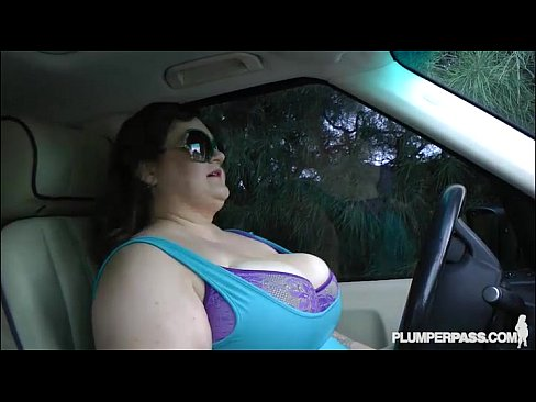 Pulled over star officer porn