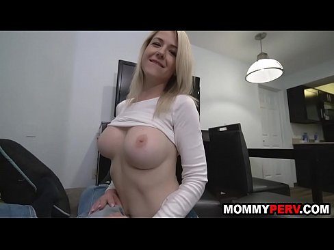 Girl Playing Herself Moaning