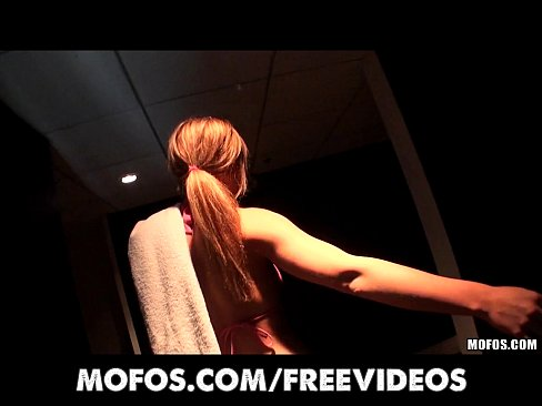 video de massage masseuse sensuel