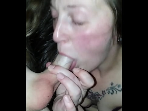 Shemale solo cum videos