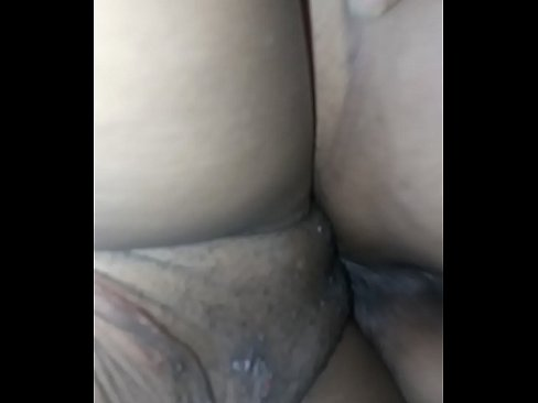 cover video they pussy g ot real wet