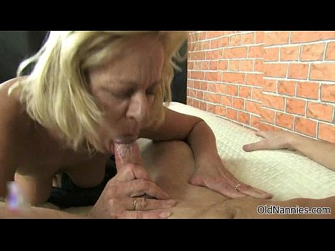 naked woman forced cock sucking